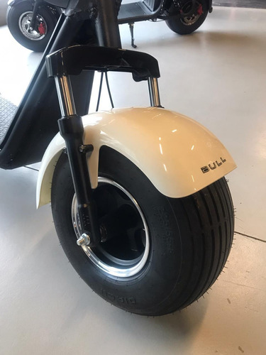 scooter elétrico ciclo city veloce 2020- preço promocional