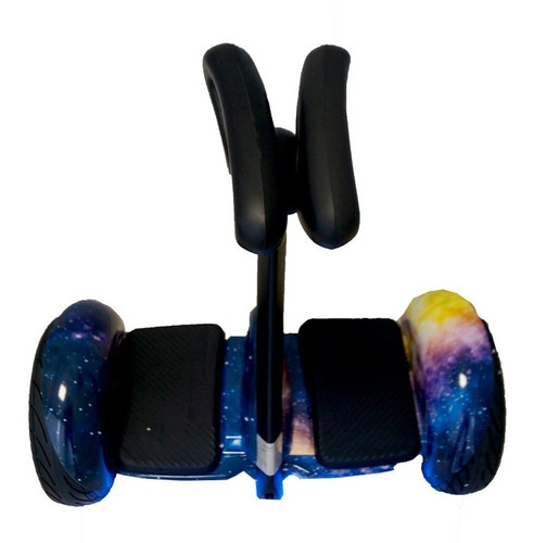 scooter elétrico hoverboard ninebot 10  polegadas bluetooth