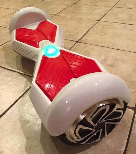 scooter elétrico smart balance wheel bluetooth