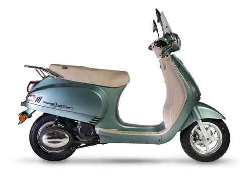 scooter expert 150 moto corven