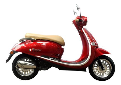 scooter gilera piccola 150 sii sg150 0km moto baires