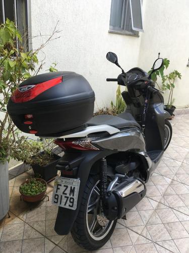 scooter honda 300i
