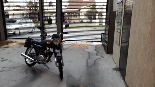 scooter honda elite 125