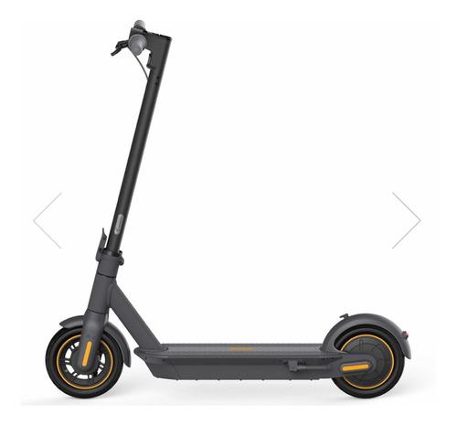 scooter inteligente max g30p