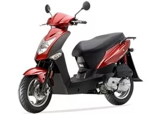 scooter kymco agility 12 y 18 cuotas sin interes!!!