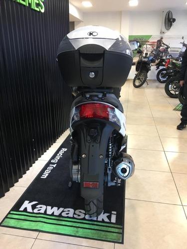 scooter kymco agility 200i 0km 2020 concesionario quilmes!!!