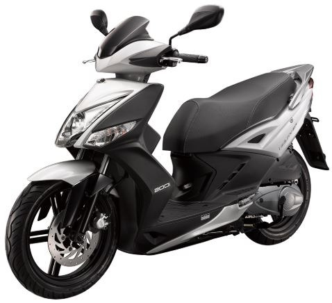 scooter kymco agility 200i 16+ 0km 2020 cuotas sin interes!