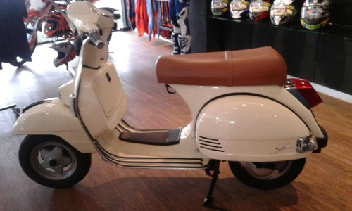 scooter marca lml nuevo 0 km