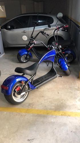 scooter modelo: marca: