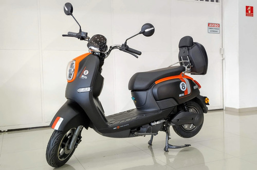 scooter modelo marca