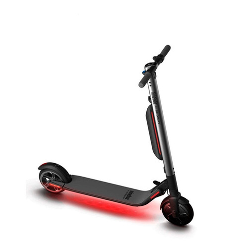 scooter monopatin electrico segway ninebot es 4 *2