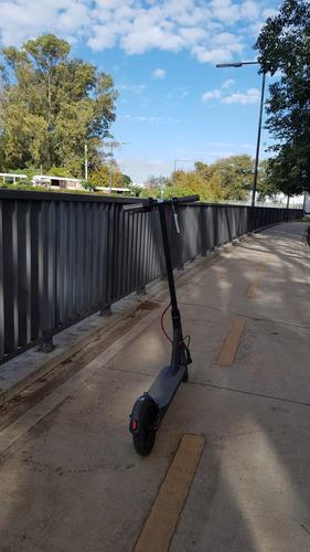 scooter monopatin electrico xiaomi mijia m 365
