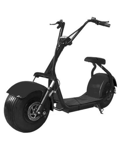 scooter moto electrica futur e fx-04 1500w ap autoport