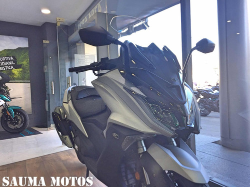scooter moto kymco motos