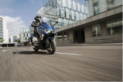 scooter moto yamaha