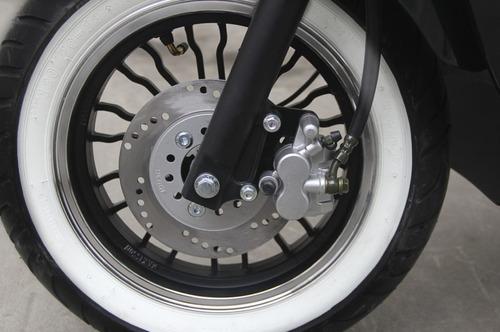 scooter motomel strato alpino 150 tempo 0km urquiza motos