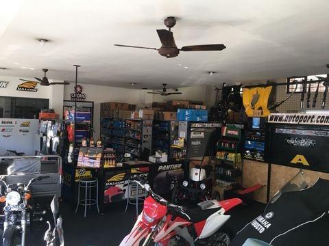 scooter motos daelim