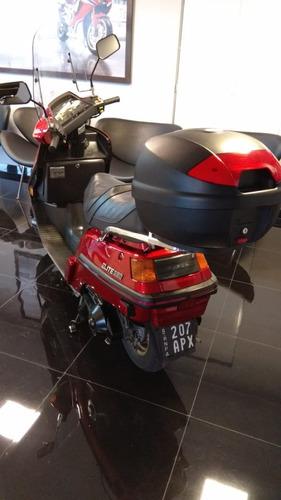 scooter motos honda