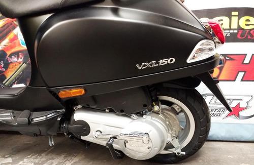 scooter motos piaggio