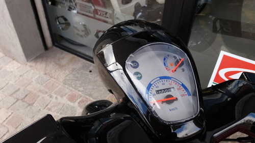 scooter motos zanella