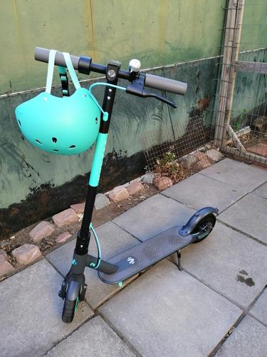 scooter muvter vendo