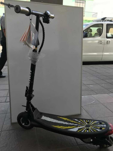 scooter para adultos, scooter
