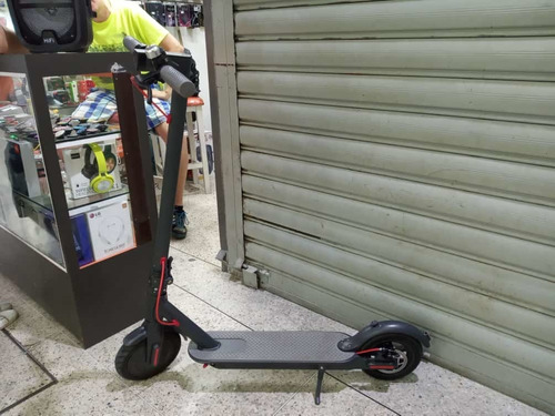 scooter para adultos, somos tienda física