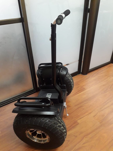 scooter profesional x72