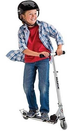 scooter razor a2