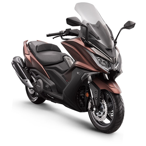 scooter scooter kymco