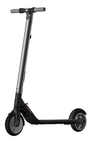 scooter segway es2 kickscooter ninebot electrico original