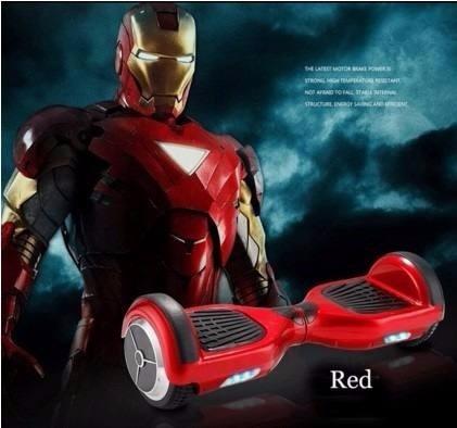 scooter skate elétrico 2 duas rodas patinete motorizado