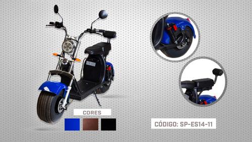scooter sp-es14-11