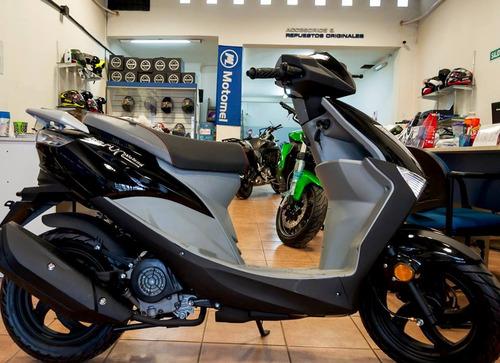 scooter strato fun motomel strato fun 80 cc