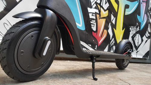scooter sunra monopatin electrico 350w no xiaomi 2020 16/01