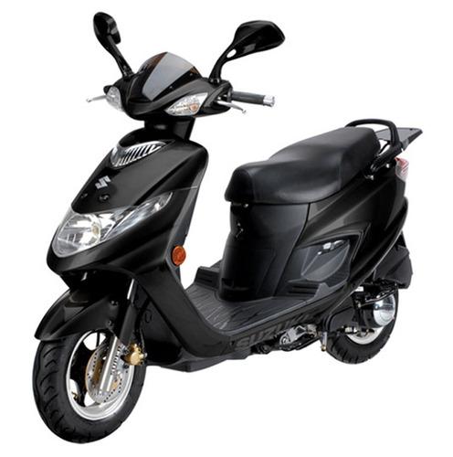 scooter suzuki an 125 0km entrega inmediata consulte contado