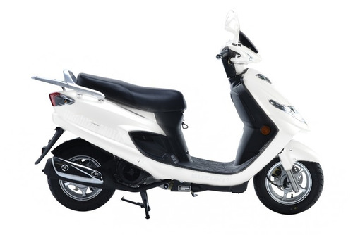 scooter suzuki an 125 0km hasta 30 cuotas urquiza motos