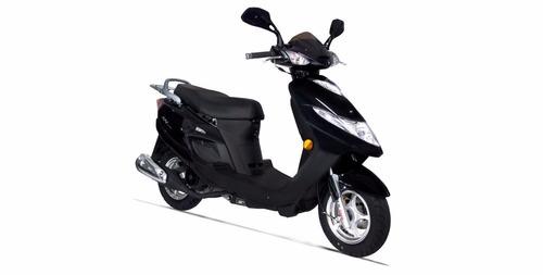 scooter suzuki an 125, plan ahora 12 y 18 cuotas, elite