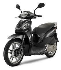 scooter sym symphony 125 s de calle street megamoto moreno