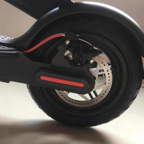 scooter tipo xiaomi