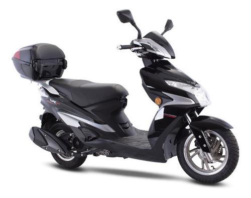 scooter vr150 fi suzuki haojue nmax pcx