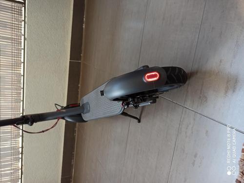 scooter xiaomi m 365
