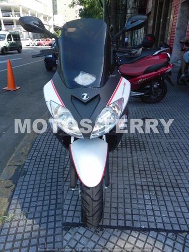 scooter zanella styler 150 cruiser 0km hot sale 18 cuotas