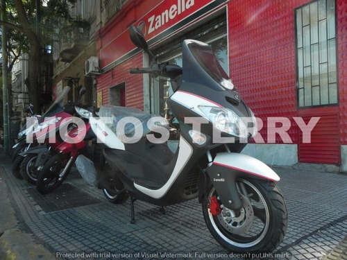 scooter zanella styler 150 cruiser 0km hot sale 18 cuotas