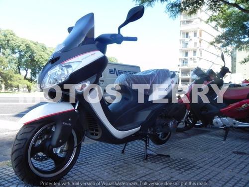 scooter zanella styler 150 cruiser, tipo pcx, strato, elite