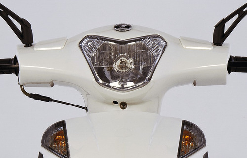 scooter zanella styler 150 r16 0km moto urquiza motos