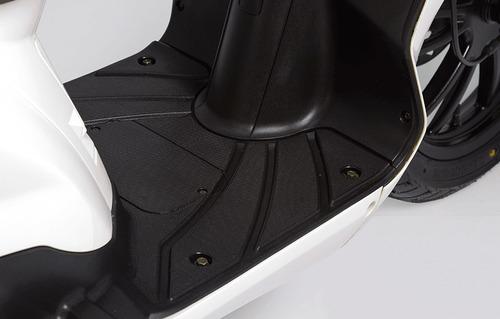 scooter zanella styler 150 r16 nuevo 0km urquiza motos