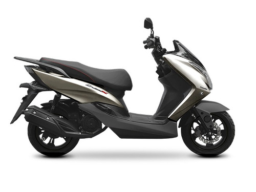scooter zanella styler