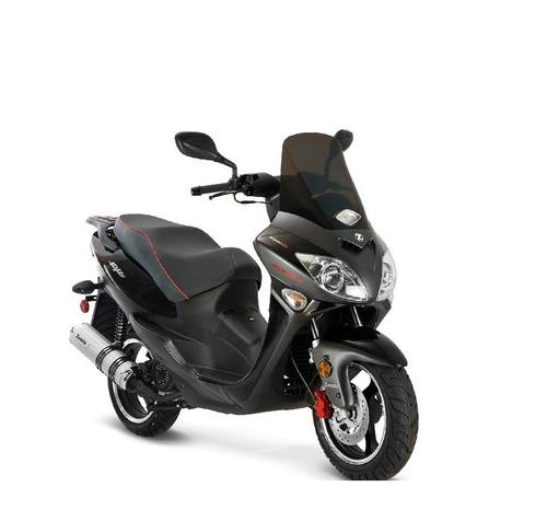 scooter zanella styler cruiser 150 0km 2019