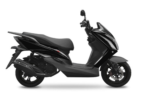 scooter zanella styler cruiser x 0km usb full elite pcx 18